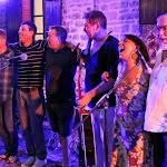 Saint-Victor-sur-Ouche | Concert de Daniel Fernandez organisé par l'Association de Gestion et d'Animation de l'Écluse de la Charme