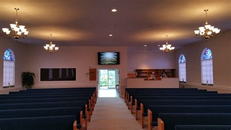 projection systems  churches businesses  home