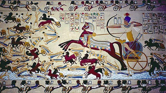 http://www.urbanghostsmedia.com/wp-content/uploads/2015/02/hyksos-nomad-warriors.jpg