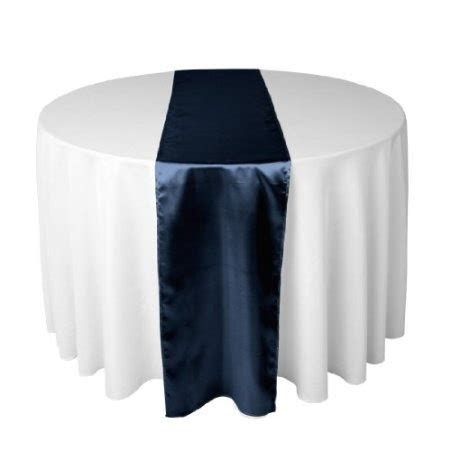 1000  ideas about Navy Blue Table Runner on Pinterest