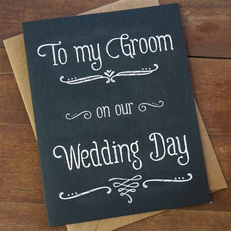 Best 25  Groom wedding gifts ideas on Pinterest   Wedding
