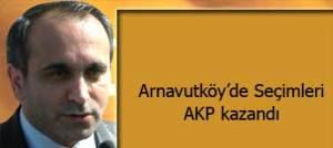 Ahmet Haşim Baltacı