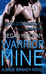 3_18 BookCover_WarriorMine