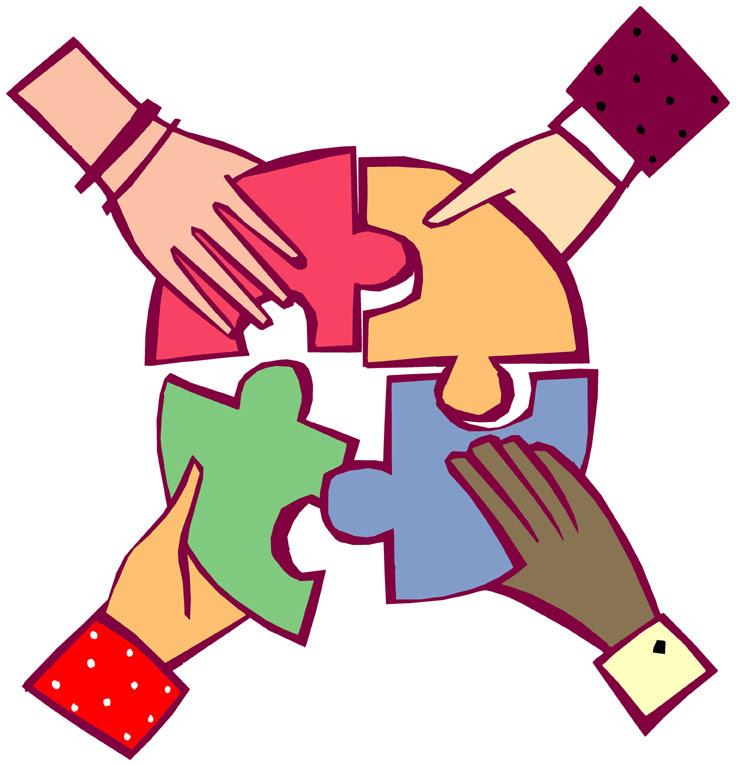 USMETS partnership