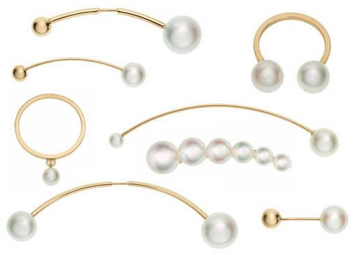 JEWELRY CRUSH SOPHIE BILLE BRAHE PEARL COLLECTION COLLAGE 4 photo JEWELRYCRUSHSOPHIEBILLEBRAHEPEARLCOLLECTIONCOLLAGE4.jpg