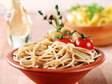 11 trocas simples que ajudam a reduzir o nível do colesterol