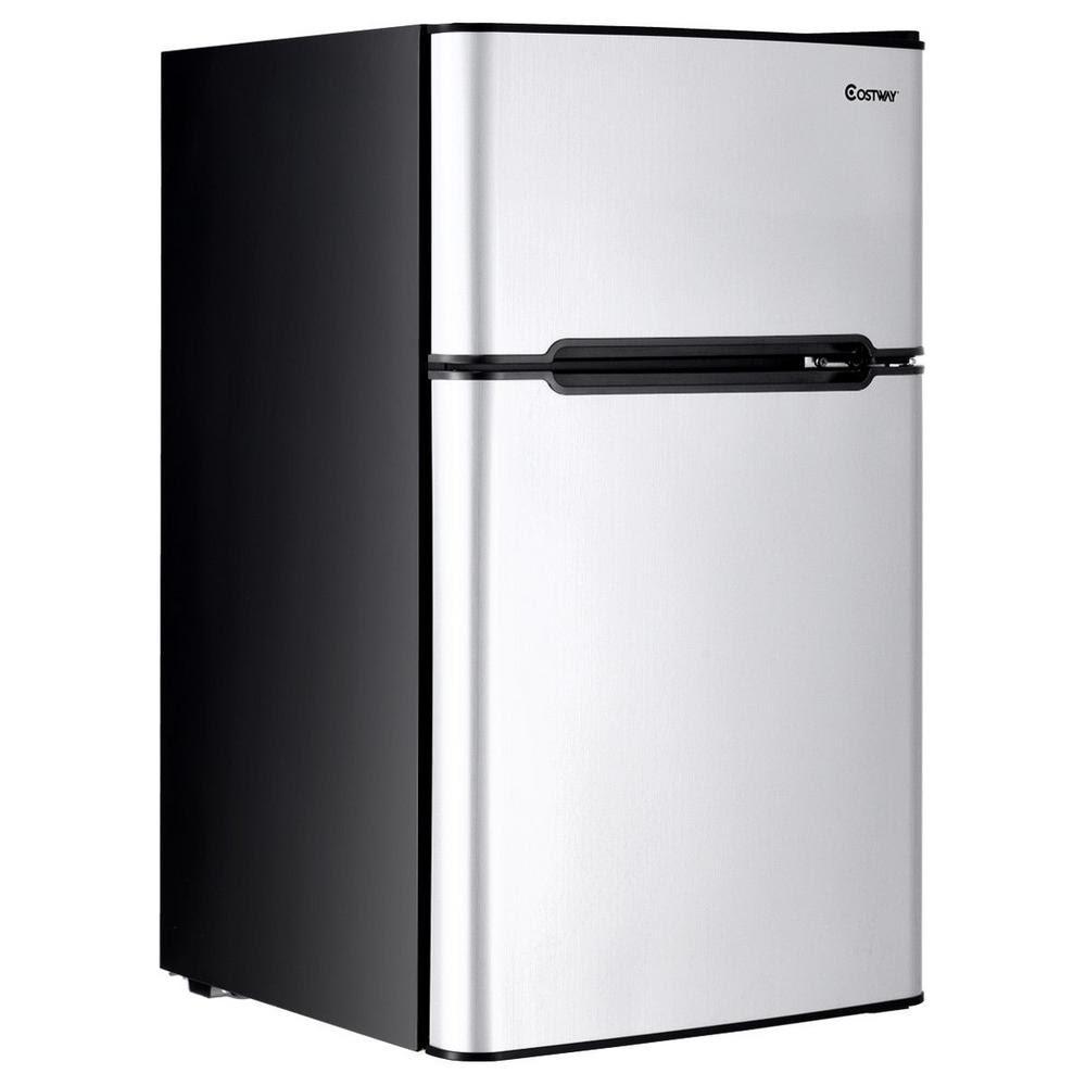 Mini Fridges Appliances Befail