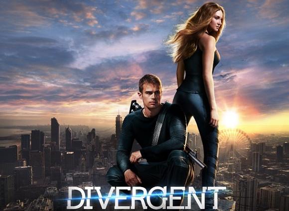 http://www.youredm.com/wp-content/uploads/2014/02/Divergent.png