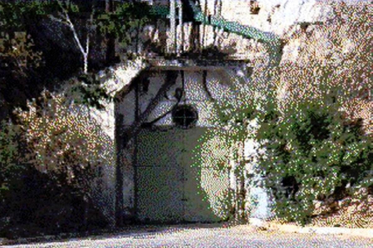 Lycabettus & Engine Uranium Nazi (2)