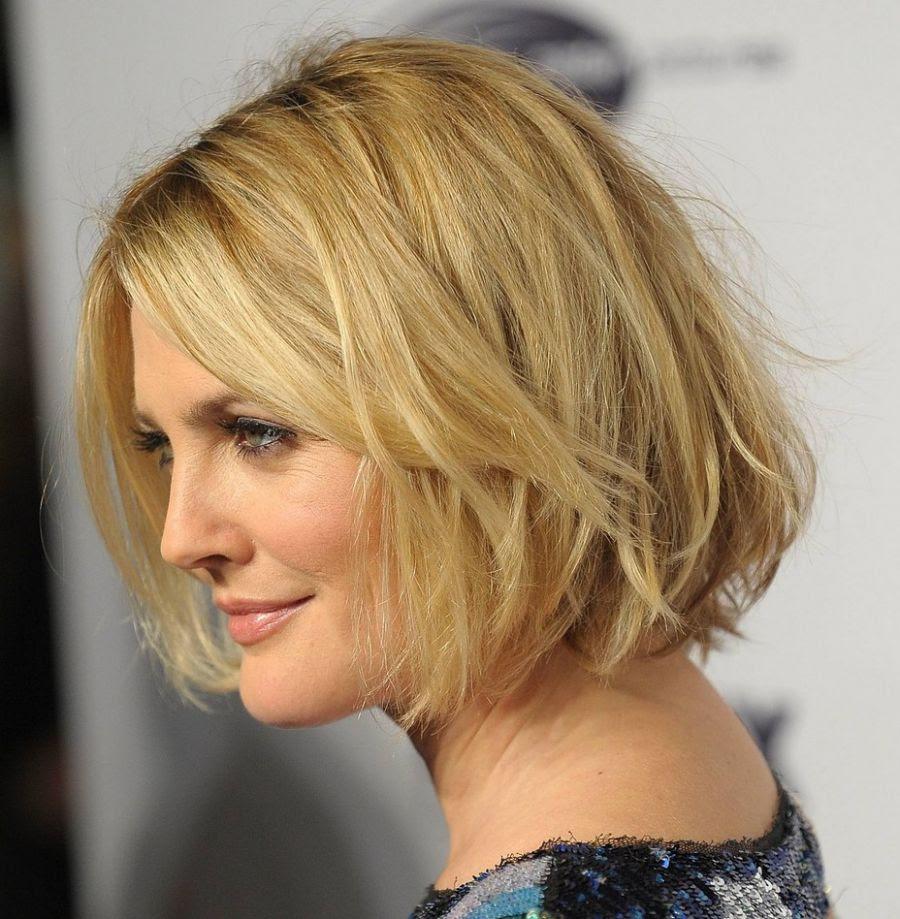 26 inspirational haircut 50 year old woman