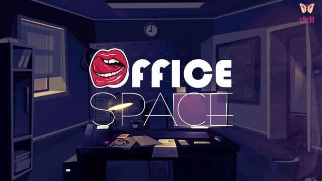 Office Space (2020) - TiitLii App Short Film