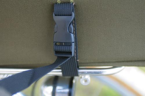 Swift Industries Polaris Bag