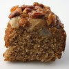Apple Bundt Cake - IMG_4605 t1