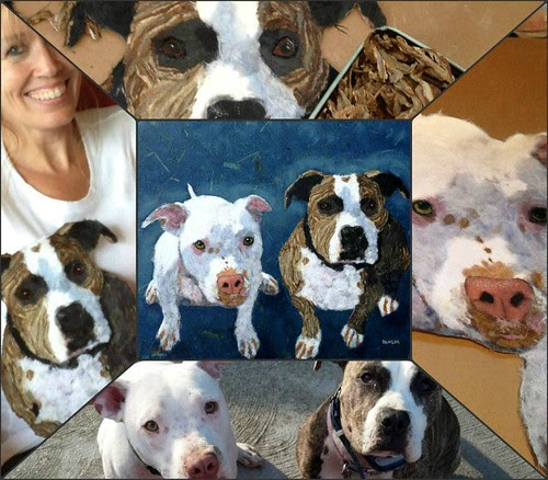 torn-paper-dog-portraits-robin-with-elliot-willow
