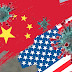 COVID-19: US, China Clash At UN