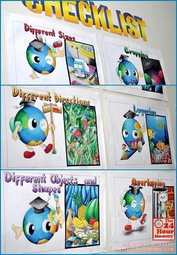 2012-02-29 Global Art LR (14)