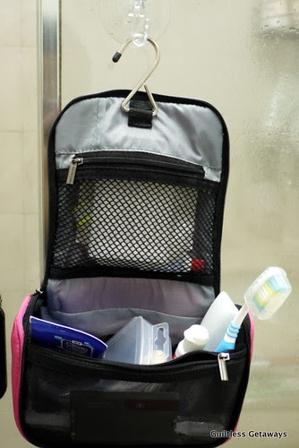 toiletry-travel-kit.jpg