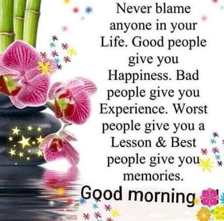 55 Beautiful Good Morning Images With Quotes For Friends Lover Family