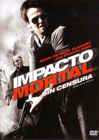 Impacto mortal 2010 pelicula completa en español latino ...Un Paso Adelante Pelicula Completa En Espanol