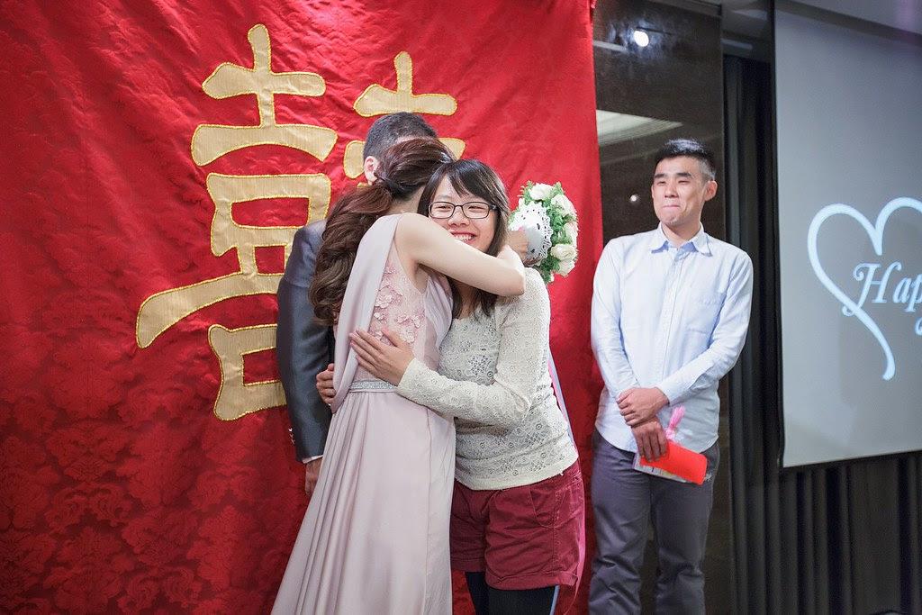 台北喜來登婚攝113