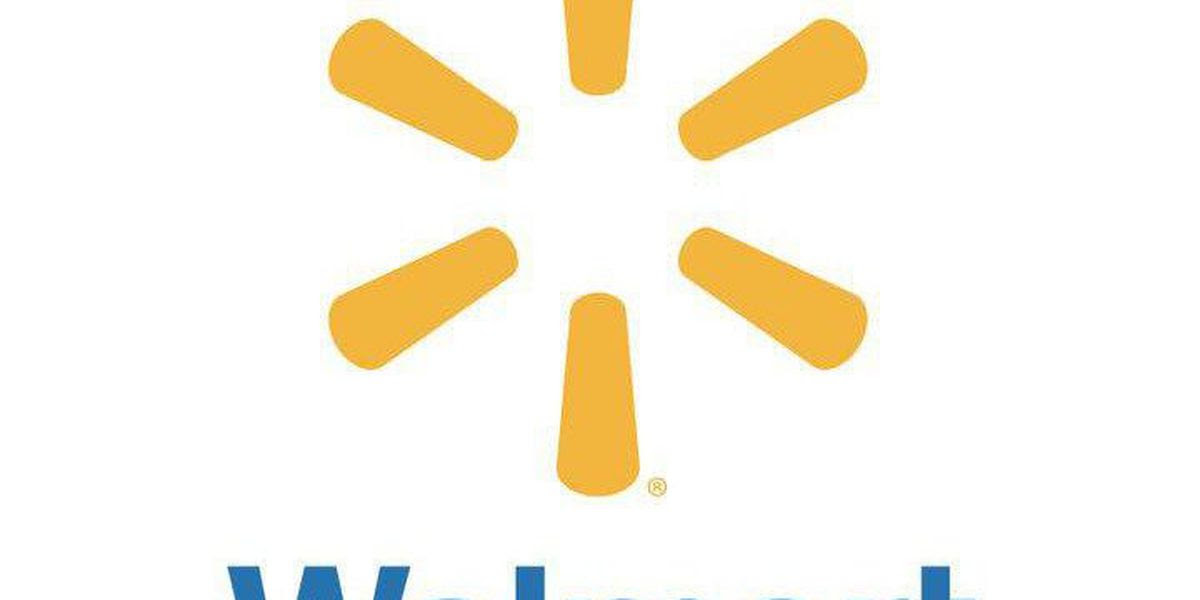 Hiring Center Open To Fill 200 Positions At New Ladys Island Walmart