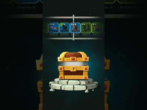 Questland Rol Oyunu Android