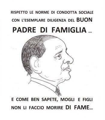 Berlusconi_buon_padre_di_famiglia.JPG