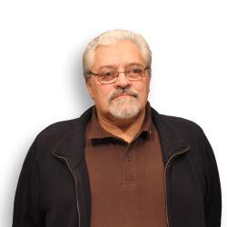 Carlos Gonçalves Santana