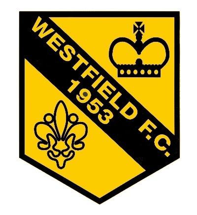 Woking Football Club | News | Cards cross the road