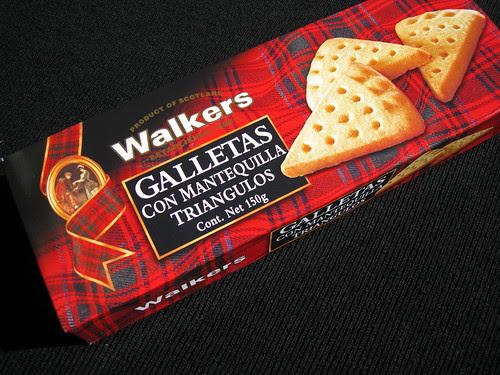 Walkers (3)