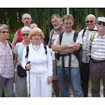 Mussy-la-Fosse | Patrimoine