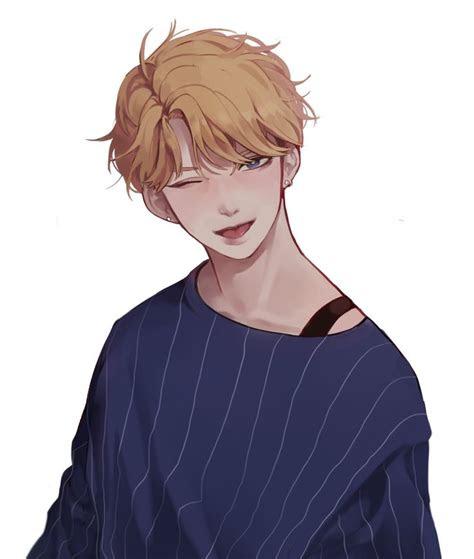 yaoi images  pinterest anime boys anime guys