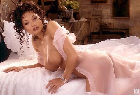Lynn Thomas Nude Hot Photos/Pics | #1 (18+) Galleries