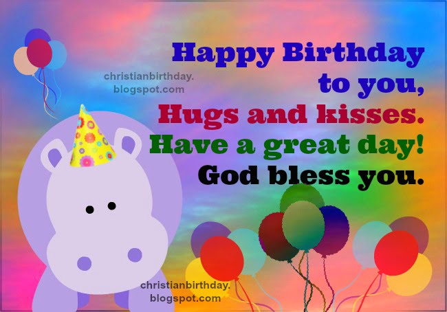 Quotes About Childhood Birthdays 30 Quotes