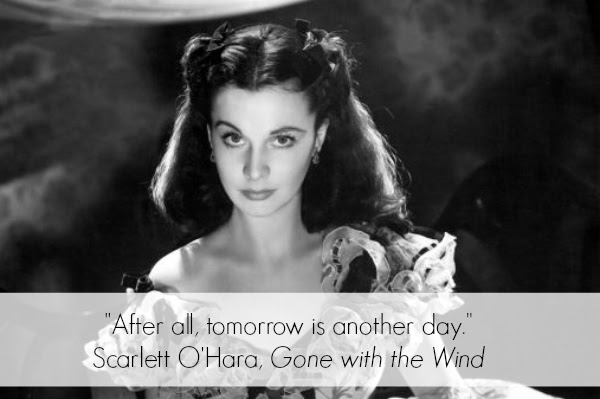 Quotes About Scarlett O Hara 37 Quotes