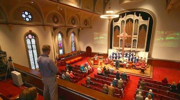 w23-PresbyterianChurch2014.jpg-1