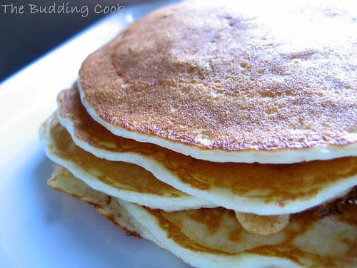 Corn-scallion pancakes1