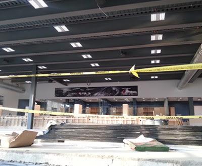 Mercedes Benz Rockville Center