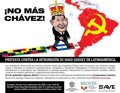 UN Demostration Invite2.6