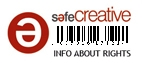 Safe Creative #1005026171214