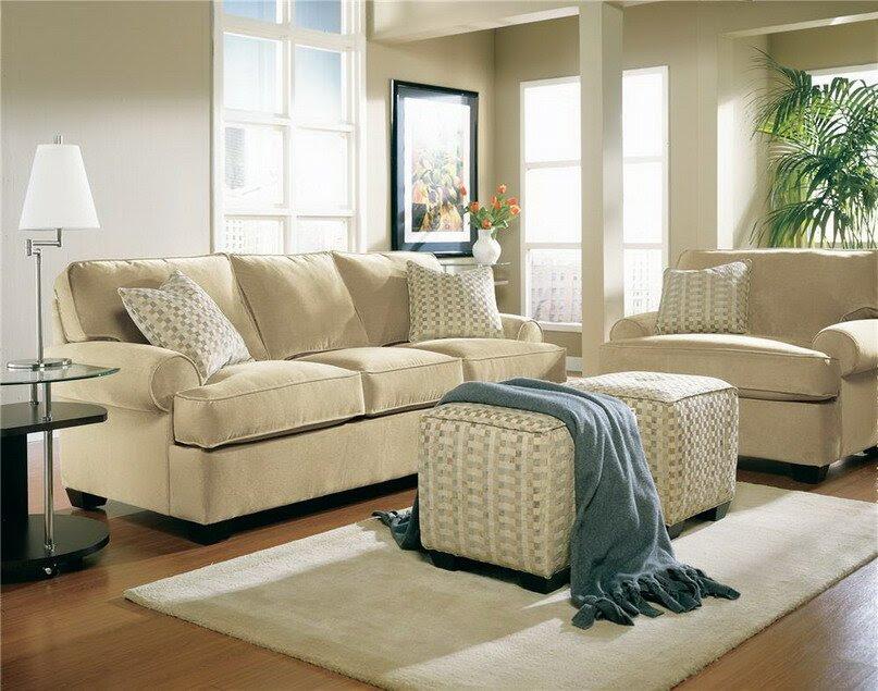 47+Living Room Designs