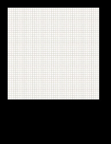 6_PNG_ledger_graph_EPHEMERA_7x7_350dpi_melstampz