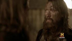 vikings borg prison