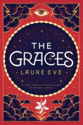 Title: The Graces, Author: Laure Eve