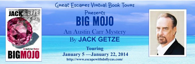 great escape tour banner large big mojo large banner640