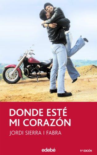 libro-donde-este-mi-corazon