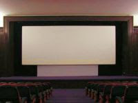 cinema+3d+sala