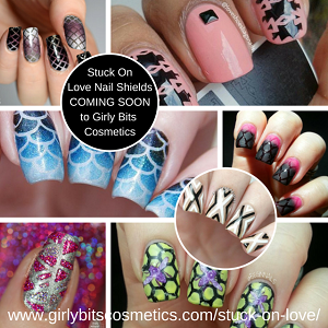 girly-bits-cosmetics-stuck-on-love-coming-soon.png