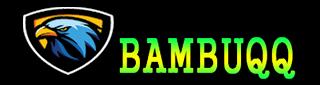 daftar id pro BAMBUQQ disini