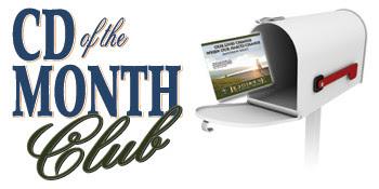 Lighthouse Catholic Media CD Club
